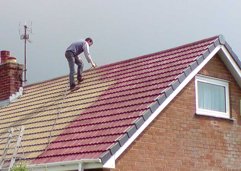 Image result for Roof Coating